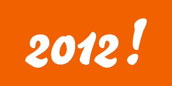 bonne-annee-2012