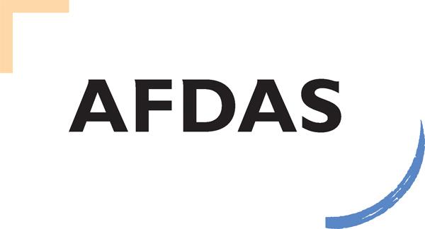 afdas-formation-communication
