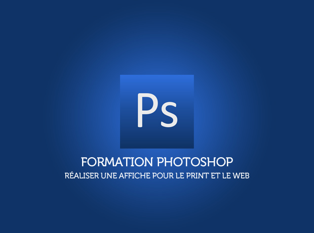 formation-photoshop