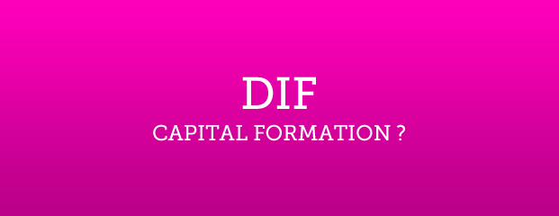 dif-formation