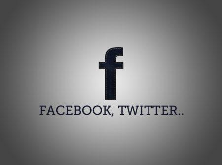 formation-facebook-twitter