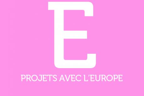 formation-projets-culturels-europe