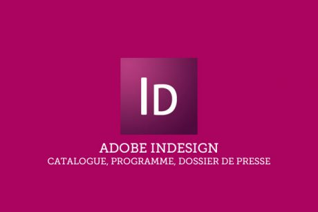 formation-adobe-indesign