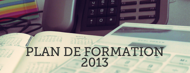 plan-de-formation-2013
