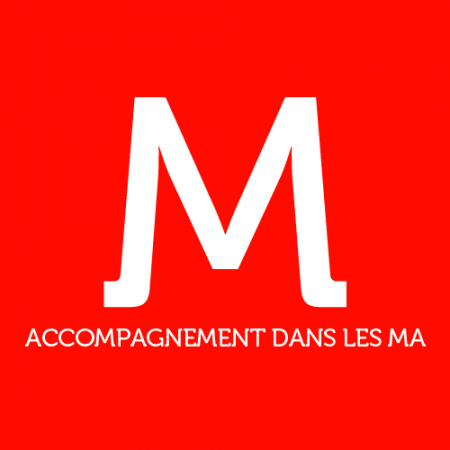 formation-accompagnement-musiques-actuelles