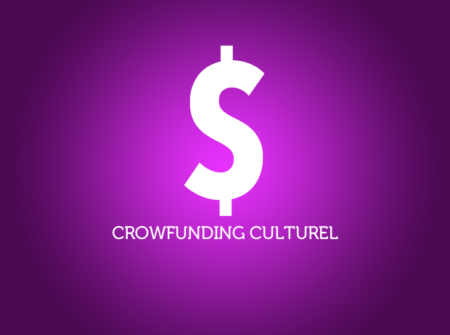 formation-crowfunding-culturel