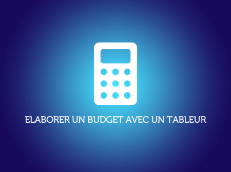 formation-elaborer-budget-tableur-culture