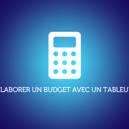 formation-elaborer-budget-tableur-culture