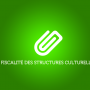 formation-fiscalite-association-culture
