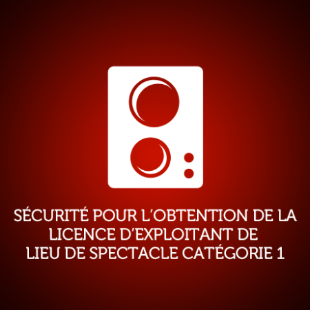 formation-securite-licence-spectacle