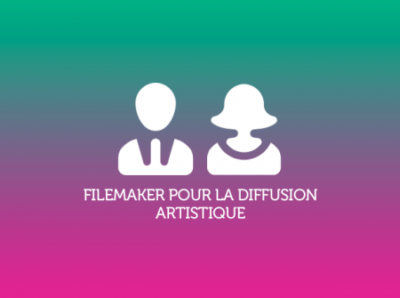 formation-filemaker-diffusion-spectacle