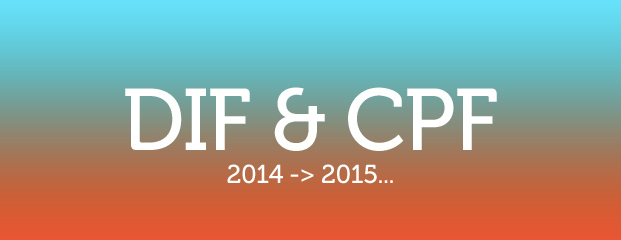 formation-dif-cpf