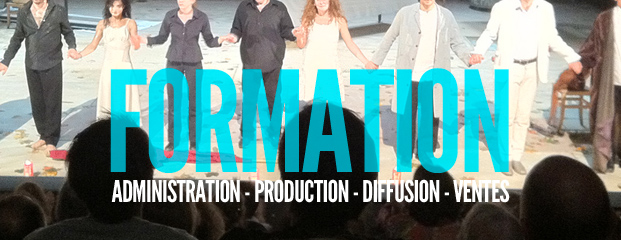 formation-spectacle-vivant-compagnie