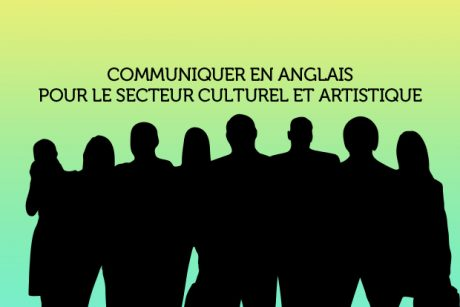 formation-anglais-culture-spectacle-langue