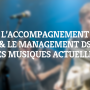 formation-accompagnement-management-musiques