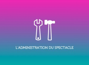 formation-administration-spectacle-culture