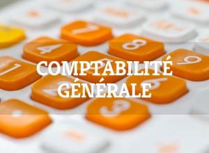 formation-comptabilite-generale-culture