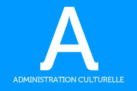 formation-diriger-gerer-association