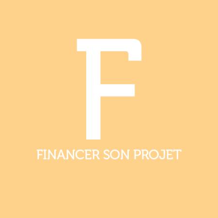 formation-financer-projet