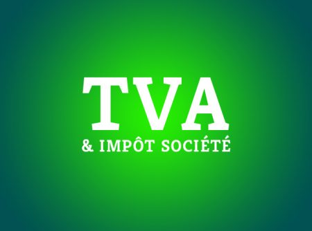 formation-tva-impot-societe