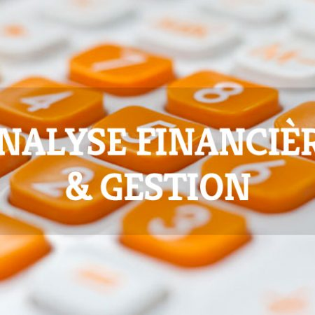formation-analyse-financiere-gestion
