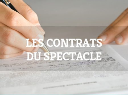 formation-contrat-spectacle