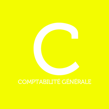 formation-comptabilite-gestion