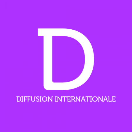 formation-diffusion-internationale-spectacles
