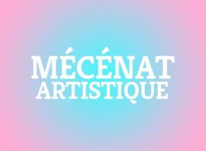 formation-mecenat-artistique-culture