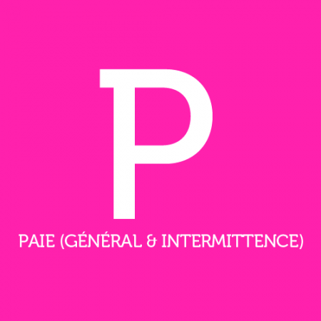 formation-paie-intermittent