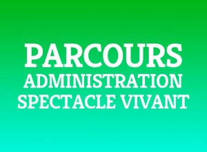 formation-parcours-administration-spectacle