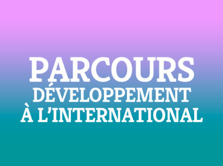 formation-parcours-developpement-international