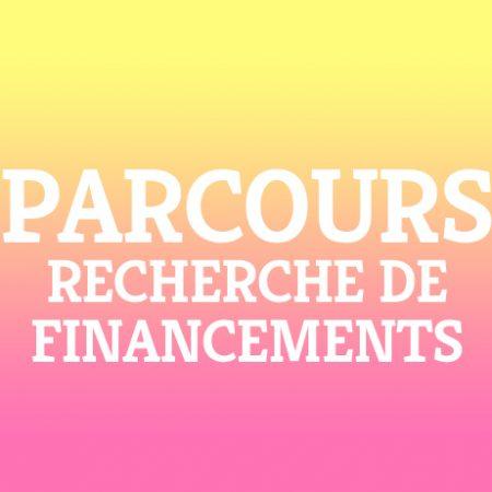formation-parcours-recherche-financements