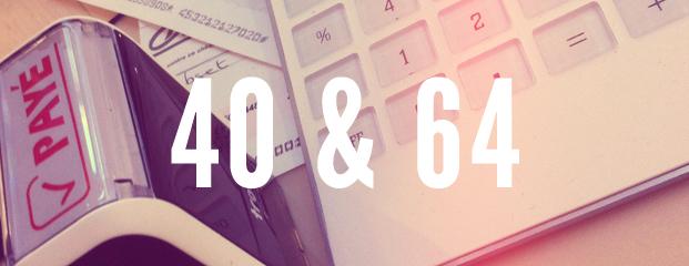 Report de dates pour la formation en comptabilité générale à Larbey