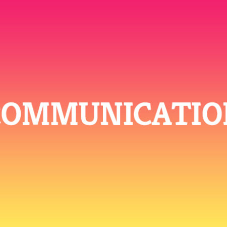 formation-communication-prestataires