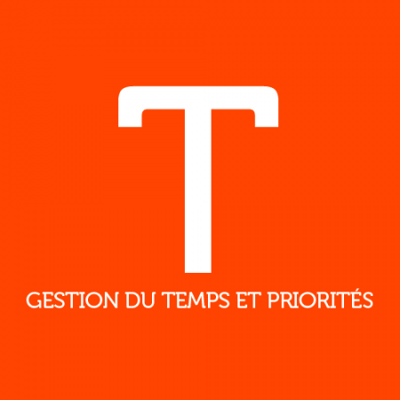 formation-gestion-temps