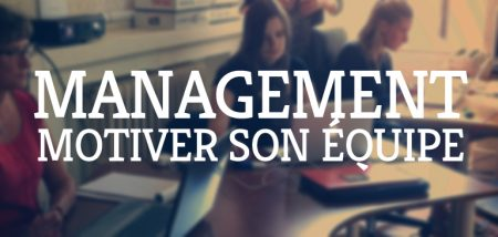 formation-management-equipe