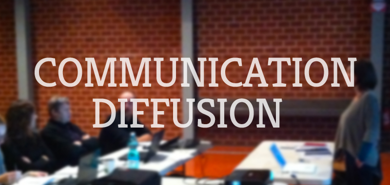 formations-communication-diffusion