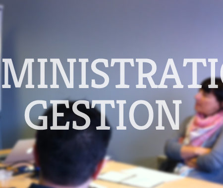 formations-gestion-administration