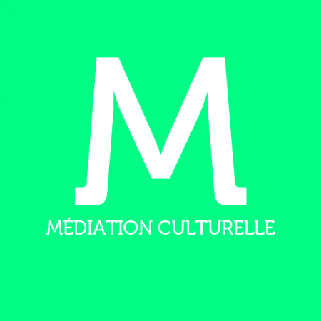 formation-mediation-culturelle-spectacle