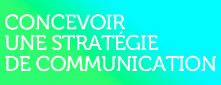 formation-concevoir-strategie-communication