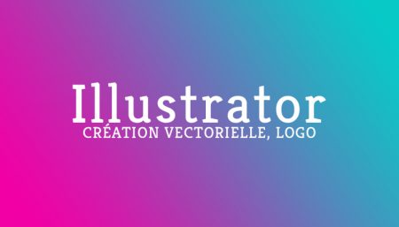 formation-illustrator-logo-vectoriel