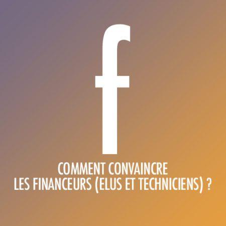 formation-convaincre-elus-financeurs