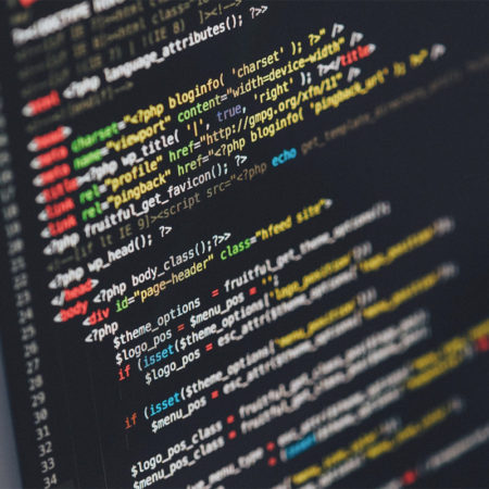 Formations sur des logiciels